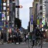 39道府県が休業要請緩和 全面解除は21県(共同通信) - Yahoo!ニュース