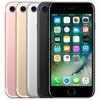 「圏外」の問題に対する iPhone 7 修理プログラム - Apple サポート